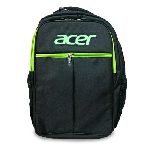 Picture of Acer Laptop Backpack