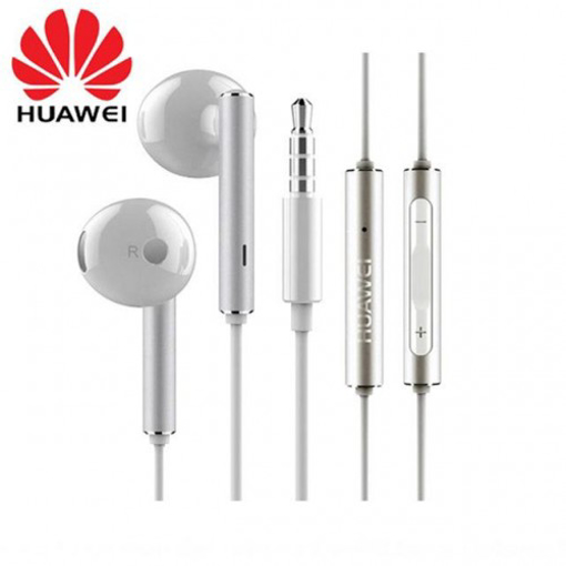 Picture of Huawei AM115 In-Earphone