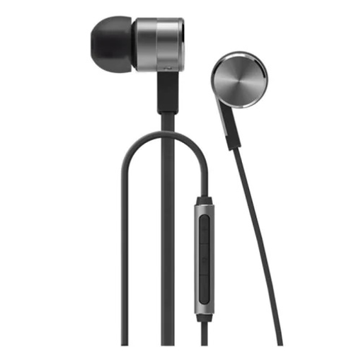 Picture of Huawei AM13 Bass In-Earphone