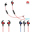 Picture of Huawei AM61 Sport Bluetooth Headphone