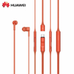 Picture of Huawei CM70 Free lace Amber Sunrise