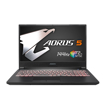 Picture of Gigabyte Aorus 5 MB Core i5 10th Gen - (8GB 2666MHz RAM/ 512GB SSD/ GTX 1650Ti Graphics/ 15.6 Inch FHD Display/ Gaming Laptop)
