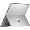 """Picture of Microsoft Surface Pro 7 10th Gen Intel Core i5 - (8GB RAM/ 128GB SSD/ Touch Display/ Windows 10 Home/ 12.3"""" PixelSense Display)"""