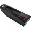 Picture of Sandisk 64GB Ultra CZ48 USB 3.0 Mobile Disk Drive