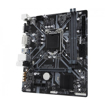 Picture of H310M DS2V 8th / 9th gen Motherboard