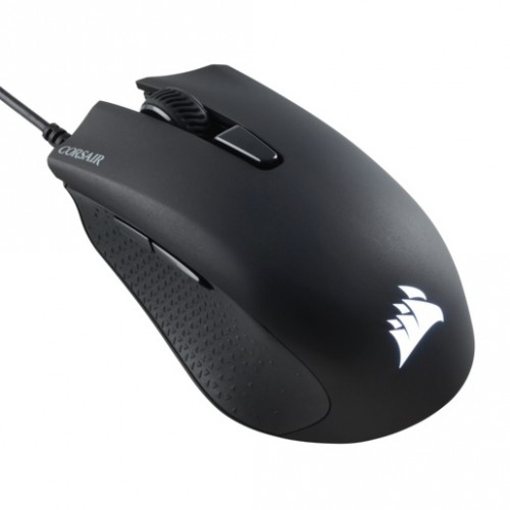 Picture of Corsair Harpoon RGB Gaming Mouse