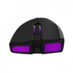 Picture of DELUX M626 RGB 7 BUTTON GAMING MOUSE