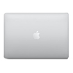 "Picture of Macbook Pro 13.3"" - 1.4GHz QC I5 8GB 512GB Iris645 Space Gray (MXK72)"