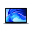 """Picture of Macbook Air 13.3"""" - 1.1GHz QC I5 - (8GB LPDDR4X RAM/ 512GB SSD/ Space Gray)"""