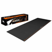 Picture of Gigabyte Aorus Amp900 Gaming Mouse Pad