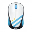 Picture of LOGITECH M238 WIRELESS MOUSE WORLD CUP Argentina