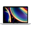 "Picture of Macbook Pro 13.3"" - 1.4Ghz Qc I5 10TH gen 256GB Iris645 Silver (MXK62)"
