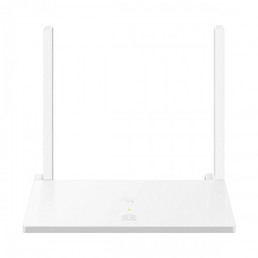 Picture of HUAWEI WS318N N300 Wireless Router