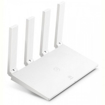Picture of HUAWEI WS5200V2 WiFi Router AC1200 Dual Band Gigabit Wi-Fi Router