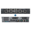 Picture of DELL POWEREDGE R740 SERVER BAST MARCH'2020