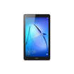 Picture of Huawei MediaPad T3 7 1/8GB Tablet