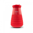 Picture of Microlab Lighthouse Portable Bluetooth Speaker