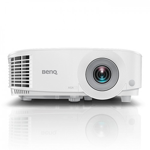 Picture of Benq MW550 3600 lumens WXGA Business Projector