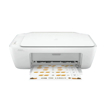 Picture of HP DeskJet Ink Advantage 2336 All-in-One Printer (7WQ05B)