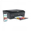 Picture of HP Smart Tank 515 Wireless DeskJet Ink Advantage All-in-One Printer