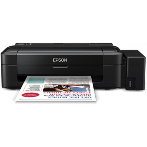 Picture of Epson L130 Inktank Printer