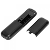 Picture of Targus AMP30GL-50 WIRELESS USB PRESENTER WITH LASER POINTER (BLACK)