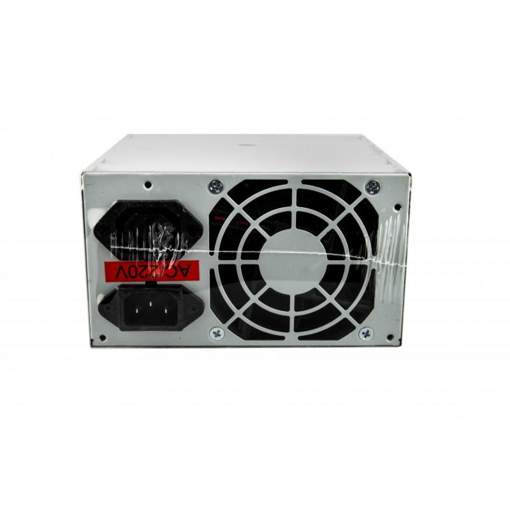 Picture of Xtreme ATX-550W POWER SUPPLY