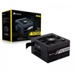 Picture of Corsair TX750M 750W 80 Plus Gold Certified Semi-Modular Power Supply