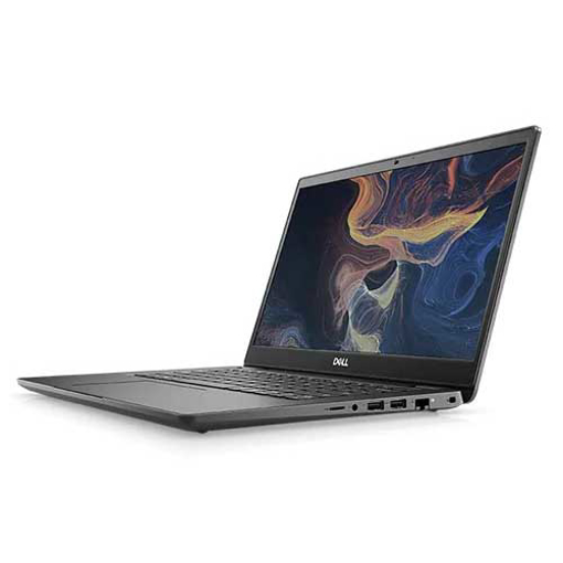 """Picture of Dell Vostro 14-3401 10th Gen i3 - (RAM 4GB DDR4/ 1TB HDD/ 14"""" HD Display/ 3 Years Warranty/ laptop)"""