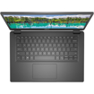Picture of Dell Latitude 3410 10th Generation Intel Core i7-10510U 14 Inch FHD Display