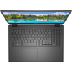 Picture of Dell Latitude 3510 Core i5 10th Gen - (8GB Ram/ 1TB HDD/ 15.6 Inch HD Display)