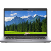Picture of Dell Latitude 5410 Core i5 10th Gen 14 Inch FHD Display 4GB Ram 1TB Hdd