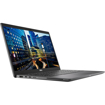 """Picture of Dell Latitude 14-7410 Core i7 10th Gen - ( 8GB DDR4 RAM/ 512GB M.2 PCIe NVMe SSD/ 14""""Inch FHD Display)"""