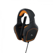 Picture of Logitech Gaming Headset G231 Prodigy (981-000629)