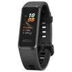Picture of Huawei Band 4 Smart Watch