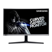 Picture of Samsung LC27RG50FQL 27 Inch Full HD 240Hz Gaming Monitor