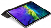 Picture of Apple Ipad Smart Folio 11 Black-FAE (MXT42FE/A)
