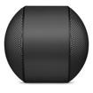Picture of Apple Beats Pill+ Portable Speaker Black/White (ML4M2ZP/A & ML4P2ZP/A)