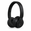 Picture of Beats Solo Pro Wireless Noise Cancelling Headphones 1 Black-ITS (MRJ62ZA/A)