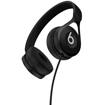 Picture of Beats EP On Air Headphones Black / White -ITS (ML992ZA/A & ML9A2ZA/A)