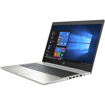 Picture of HP Probook 450 G6 Laptop i5 8th Gen 8GB Ram 1TB HDD MX230 2GB Graphics (Silver)