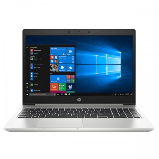 "Picture of HP Probook 450 G7 Intel i5 10th Gen 4GB DDR4 1TB HDD 15.6"" FHD Win 10 Home Silver"