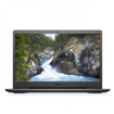"""Picture of Dell Inspiron 15-3501 Black Core i3 10th Gen - (4GB RAM/  1TB HDD/ 15.6"""" FHD Display/  Win 10 Home - Black / Silver / Blue)"""