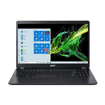 Picture of Acer Aspire A315-56 Intel Core i3 10th Gen - (4GB Ram/ 1TB HDD/ 15.6''FHD/ Win 10/ Black)