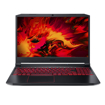 Picture of Acer Nitro 5 AN515-55 Core-i7 10th Gen - (GTX 1650 Ti 4G/ 15.6'' FHD IPS/ Win 10/ Gaming Laptop)