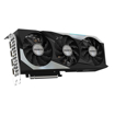 Picture of Gigabyte GeForce RTX 3060 Ti GAMING OC PRO 8GB Graphics Card
