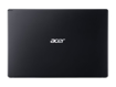 """Picture of Acer Aspire 5 A514-54 Laptop i5 11th Gen - (8 GB DDR4/ 512GB SSD/ 14"""" FHD IPS/ Backlit KB/ win 10/Black)"""