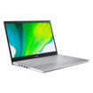 """Picture of Acer Aspire 5 A514-54G Core i5-11135G7 - (8 GB DDR4/ 512GB SSD/ MX 350 2GB/ 14"""" FHD IPS/ Backlit KB/ win 10/ Pure Silver)"""