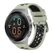 Picture of Huawei Watch GT2e