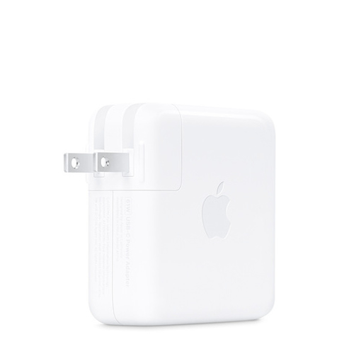 Picture of Apple 61W USB-C Power Adapter